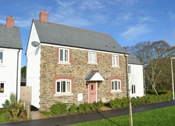 Terrific Property For Sale In Devon Buy Properties In Devon Zoopla Home Interior And Landscaping Sapresignezvosmurscom
