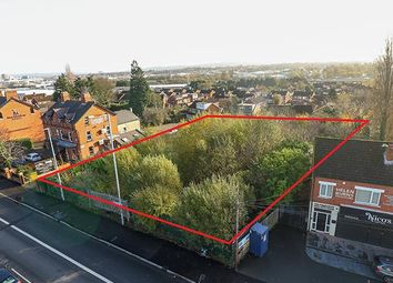 Thumbnail Land for sale in 64 Andersonstown Road, Belfast, County Antrim
