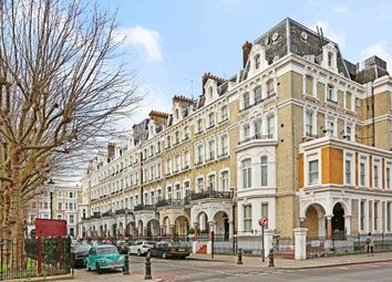 Thumbnail 1 bed terraced house to rent in Redcliffe Square, Chelsea