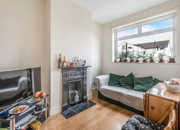 Thumbnail 2 bed property to rent in Capworth Street, London