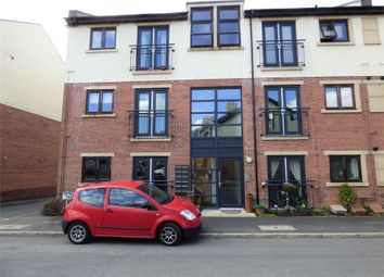Thumbnail 2 bed flat for sale in Petre Wood Crescent, Langho, Blackburn, Lancashire