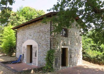 Thumbnail 2 bed detached house for sale in 806, Licciana Nardi, Massa And Carrara, Tuscany, Italy