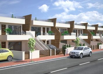 Thumbnail 2 bed apartment for sale in San Pedro Del Pinatar, Spain