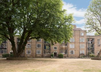 Thumbnail 3 bed flat for sale in Wood Field, Parkhill Road, London