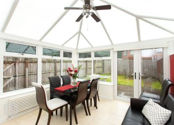 2 bed detached house for sale in Beaumont Chase, Bolton, Greater Manchester BL3