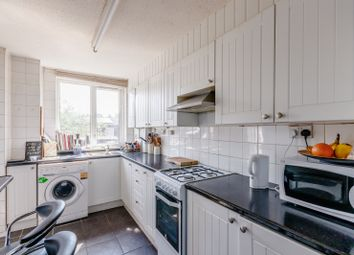 Thumbnail 3 bed maisonette for sale in Dowdeswell Close, London