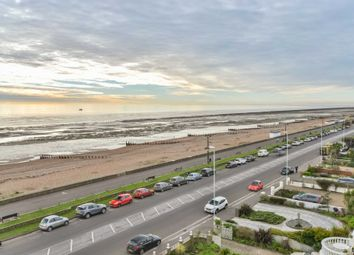2 bed flat for sale in West Parade, Worthing BN11