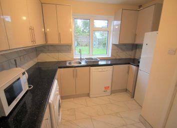 5 bed property to rent in Warren Crescent, Headington OX3