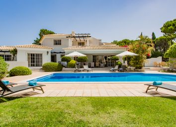 Thumbnail 7 bed villa for sale in Quinta Do Lago, Algarve, Portugal
