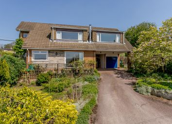 4 bed property for sale in Middle Lane, Whatstandwell, Matlock, Derbyshire DE4