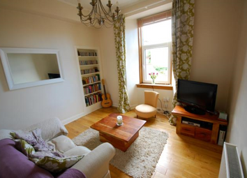 Thumbnail 1 bed flat to rent in Gorgie Road, Edinburgh EH11,