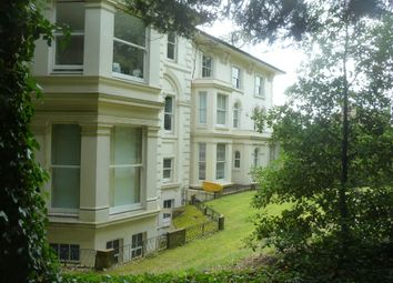 Thumbnail Office to let in Oakhill Grove, Surbiton