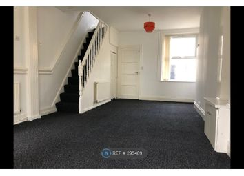 Thumbnail 2 bed end terrace house to rent in Briardale Road, Merseyside