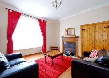 Thumbnail 1 bedroom flat to rent in Hartington Road, Aberdeen