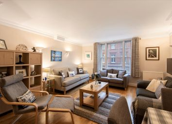 Whitehall, St James's, London SW1A. 1 bed flat for sale