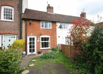 Mineral Lane, Chesham HP5. 1 bed cottage