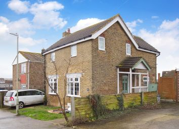 3 bed property for sale in Crown Hill Road, Herne Bay CT6