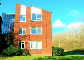 Thumbnail 1 bedroom flat to rent in Dalford Court, Telford, Shropshire