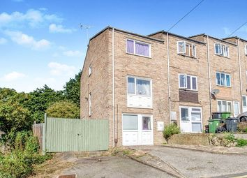 Thumbnail 3 bed property for sale in Bower Lane, Maidstone