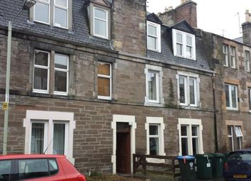Thumbnail 2 bed flat to rent in 11B Ballintine Place, Perth PH15Rs