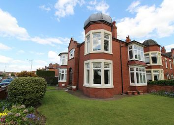 Thumbnail 4 bed detached house for sale in Hampton Road, Town Moor, Doncaster