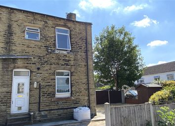 2 bed terraced house for sale in Chapel Lane, Heckmondwike, West Yorkshire WF16