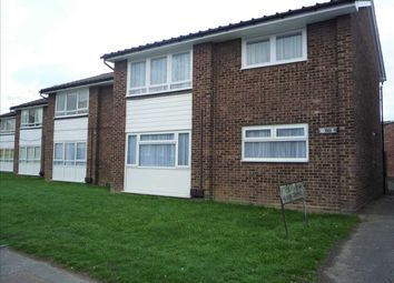 Thumbnail 1 bedroom flat for sale in Albion Terrace, Gravesend