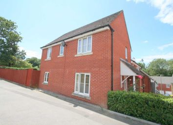 Thumbnail 3 bed semi-detached house for sale in Chelwood Grove, Plympton, Plymouth
