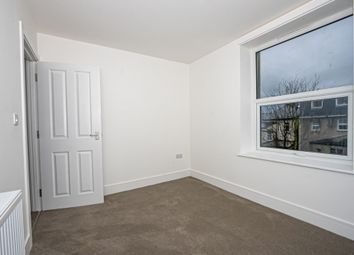 Thumbnail Flat to rent in Flat 3, Bouverie Square, Folkestone