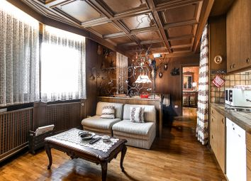 Thumbnail 1 bed apartment for sale in 39038 San Candido, Province Of Bolzano - South Tyrol, Italy