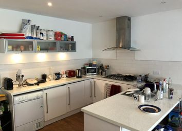 Thumbnail 6 bed terraced house to rent in Hartington Place, Brighton