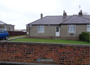 Thumbnail 3 bed semi-detached house to rent in Greenburn Road, Stoneywood, Aberdeen