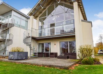 Thumbnail 4 bed detached house for sale in 70 Howells Mere, The Cotswolds