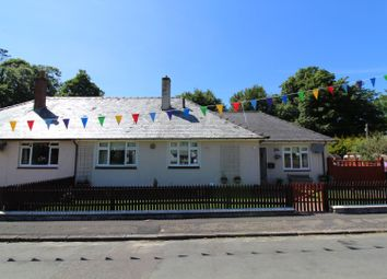 Thumbnail 3 bed bungalow for sale in Glebe Road, Barr