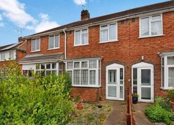Thumbnail 3 bed property to rent in Cromwell Avenue, Close To Town, Aylesbury