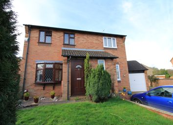 2 bed detached house to rent in Giles Road, Spixworth, Norwich NR10