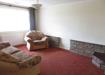 Thumbnail 1 bed bungalow to rent in Waterton Road, Bucksburn, Aberdeen