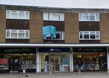 Thumbnail Retail premises to let in 148/150 Crockhamwell Road, Reading