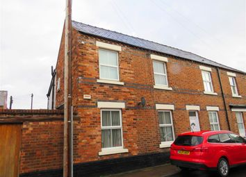 Thumbnail 2 bed property to rent in Phillip Street, Hoole, Chester