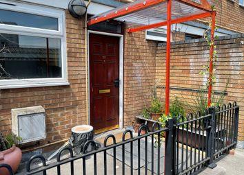 Thumbnail 2 bed flat to rent in Horton Square, Birmingham