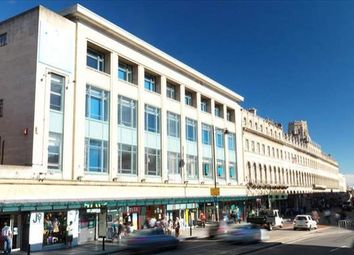 Thumbnail Serviced office to let in Queens Road, Clifton, Bristol