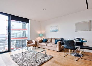 Thumbnail 1 bedroom flat for sale in Neo Bankside, 60 Holland Street, London