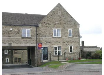 Thumbnail 1 bed flat for sale in Baptist Fold, Queensbury