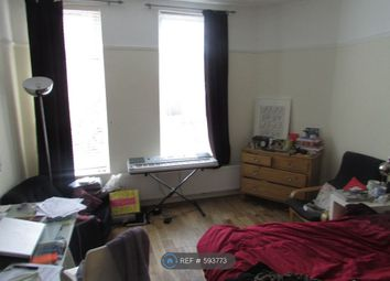 Thumbnail 3 bed detached house to rent in Carysfort Road, London