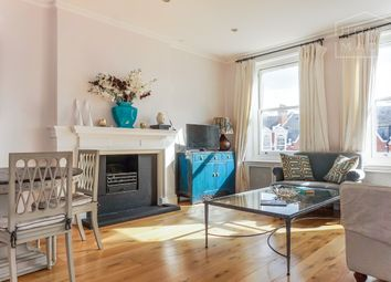 Thumbnail 2 bed flat to rent in Bramham Gardens, London, London
