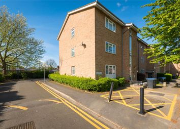 Thumbnail 1 bed flat for sale in Marley Walk, London