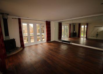 Thumbnail 4 bed bungalow for sale in Beverley Gardens, Dymchurch, Romney Marsh