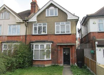 Thumbnail 2 bedroom property to rent in Brighton Road, Purley