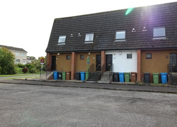 Thumbnail 1 bed flat to rent in Alloway Drive, Newton Mearns, Glasgow