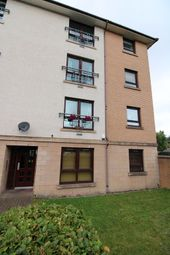2 bed flat for sale in Waldo Street, Jordanhill, Glasgow G13